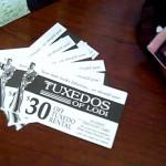 Save at Tuxedos of Lodi